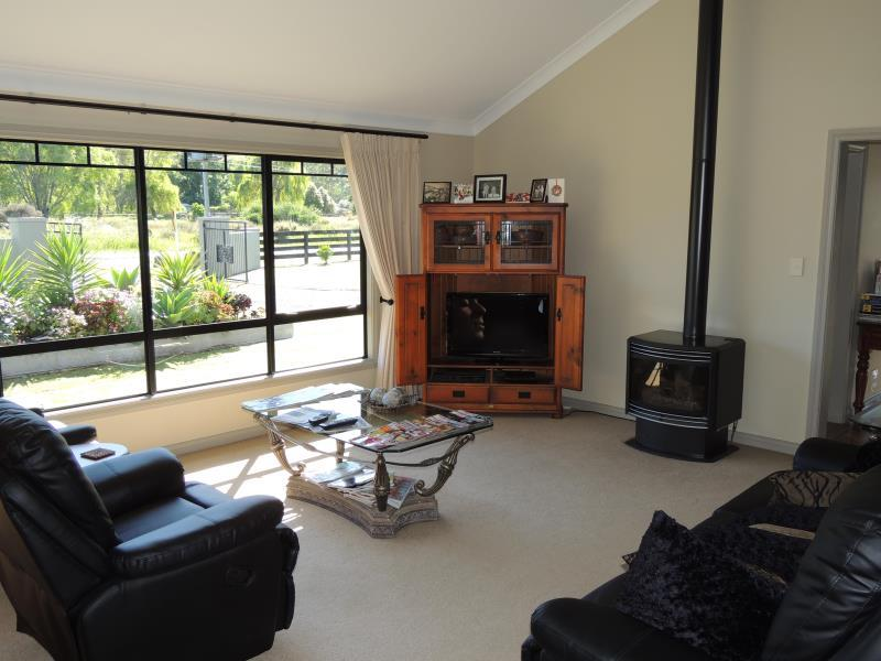 Mangrove Manor Bed & Breakfast - Hotels and Accommodation in New Zealand, Pacific Ocean And Australia