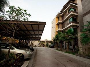 Eurna Resort Bangkok - Facilities