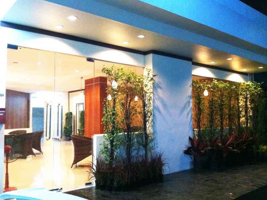 Hotell M 1 Guest House i , Pattaya. Klicka för att läsa mer och skicka bokningsförfrågan