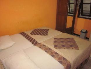 foto1penginapan-Hotel_Puri_Royan