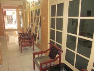 foto4penginapan-Hotel_Puri_Royan