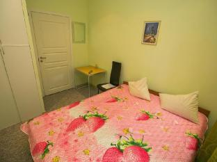 Versal at Arbat Hotel Moscow - Guest Room