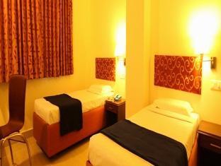 Mala Inn Chennai - Standard Room