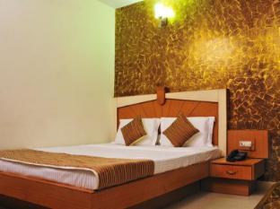 Hotel Star Palace New Delhi - Gastenkamer