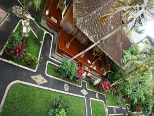Yuliati House Bali - Interior do Hotel