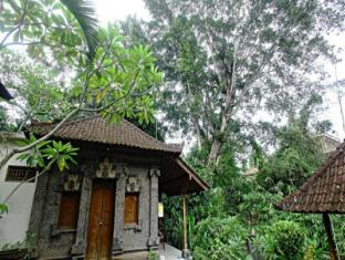 Yuliati House Balis - Viešbučio išorė