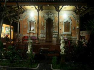 Yuliati House Bali - Exterior do Hotel