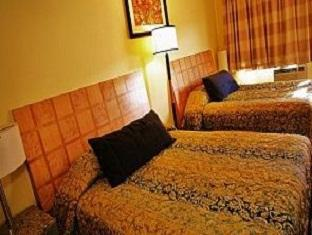 Stay Suites of America Las Vegas South Las Vegas (NV) - Two Queen Beds