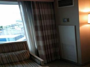 Stay Suites of America Las Vegas South Las Vegas (NV) - Guest Room
