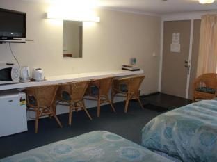 Opal Motel Gippsland Region - Family Room
