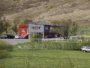 Draflastadir Guesthouse photo