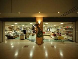 Photo from hotel Mahalakshmi Residency Hotel