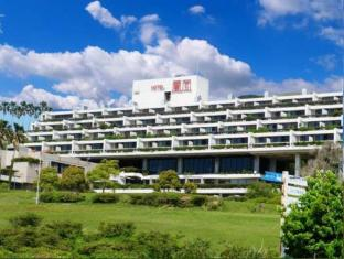 hotel Hotel Ranpu