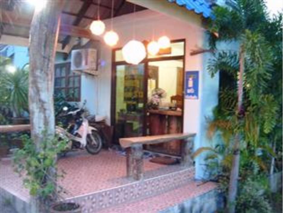Discovery Resort Phuket - Exterior