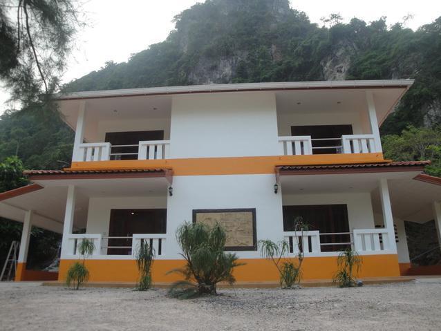 Hotell Phupha Resort i , Suratthani. Klicka för att läsa mer och skicka bokningsförfrågan
