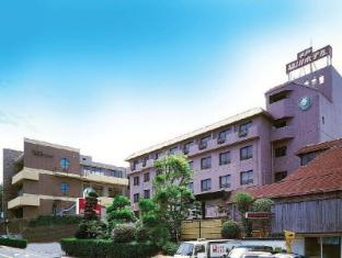 hotel Hirado Wakigawa Hotel
