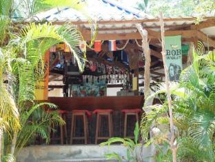 jungle bar & bungalow