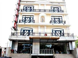 Hotel Western King New Delhi and NCR