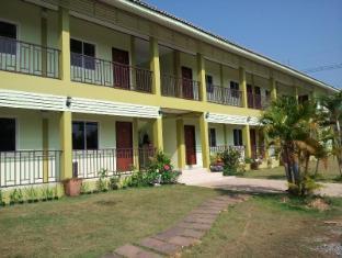mimia resort & hotel