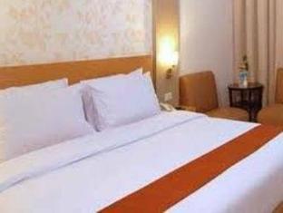 foto2penginapan-Drego_Hotel_Pekanbaru