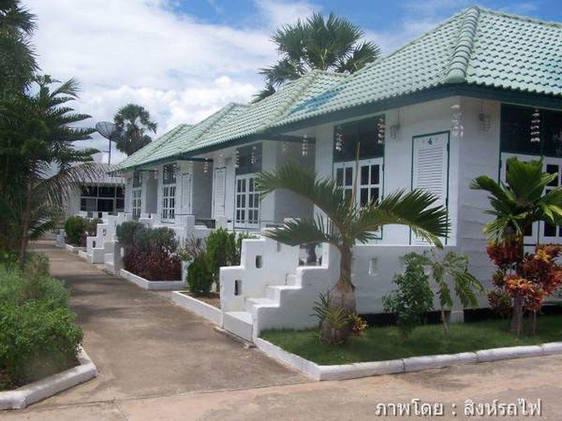 Hotell Swiss Beach Resort i , Hua Hin / Cha-am. Klicka för att läsa mer och skicka bokningsförfrågan