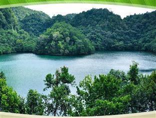 Philippines Hotel Accommodation Cheap | Hidden Island Resort Siargao Islands - Surigao Islets