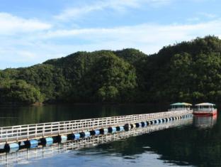 Philippines Hotel Accommodation Cheap | Hidden Island Resort Siargao Islands - Surroundings