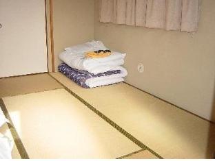 hotel Ikedaya Annex