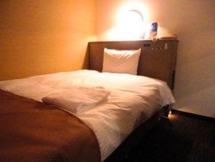 Room photo 5 from hotel Hotel Abest Minami Osaka