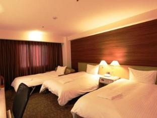 Room photo 32 from hotel Hotel Abest Minami Osaka