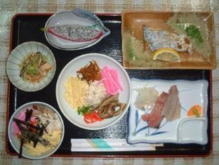 hotel Hoshizunaso Hotel