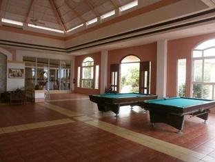 Pangil Beach Resort Currimao - المرافق الترفيهية