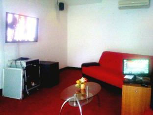 foto3penginapan-Hotel_Surya_Palace_Syariah