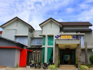 foto4penginapan-Hotel_Surya_Palace_Syariah