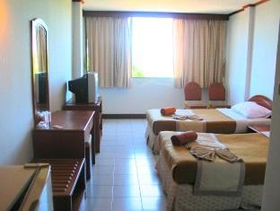 Hotell Sea Sun Inn Guesthouse i , Pattaya. Klicka för att läsa mer och skicka bokningsförfrågan