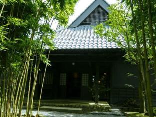 hotel Tsukino Usagi Hotel