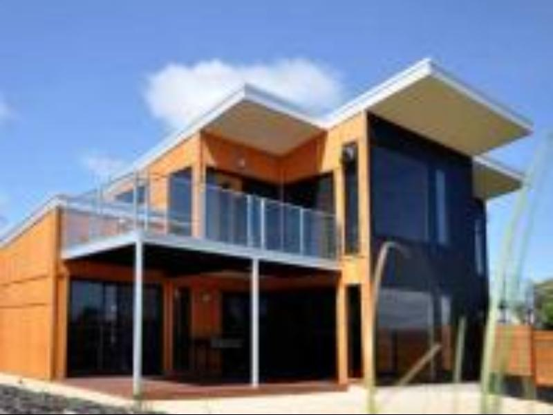 The Dunes Rental Apartments - Hotell och Boende i Australien , Tamar Valley
