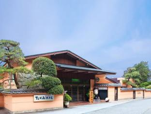 hotel Takami Hotel