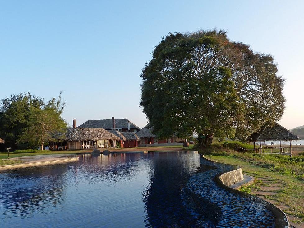 Orange County Resorts - Kabini Kabini