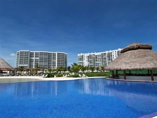 Amara Cancun Beachfront Condos by Innvitae Resorts