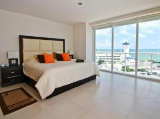 Amara Beachfront Condos By Innvitae Resorts
