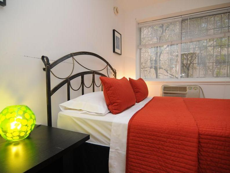 New York East Village Suite E Apartment - Hotel and accommodation in Usa in New York (NY)