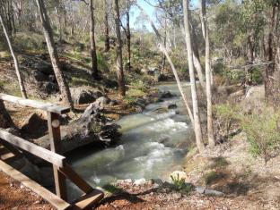Bickley Valley Retreat Perth - Beautiful walks close by