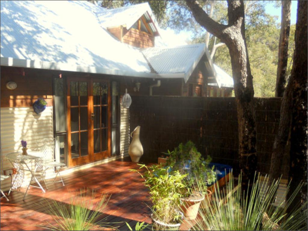 Bickley Valley Retreat - Hotell och Boende i Australien , Perth