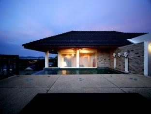 The Idol Villa Nai Harn Phuket
