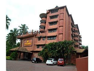 Westway Hotel Calicut