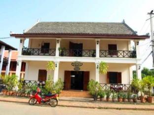 Sokxai Guesthouse