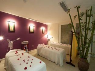 Aranya Hotel Hanói - Spa