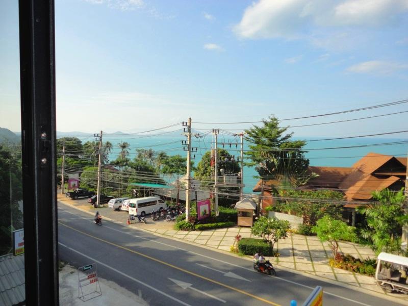 Hotell Pupha Mansion i , Samui. Klicka för att läsa mer och skicka bokningsförfrågan