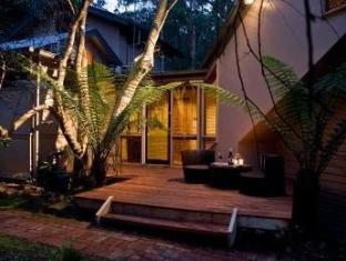 Linden Gardens Rainforest Retreat 林登花园雨林度假酒店